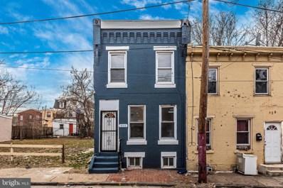 626 N Shedwick Street, Philadelphia, PA 19104 - MLS#: PAPH513778