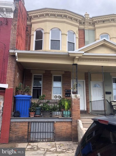 2308 N Marshall Street, Philadelphia, PA 19133 - #: PAPH513874
