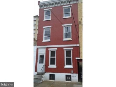 2036 N Palethorp Street, Philadelphia, PA 19122 - #: PAPH514024