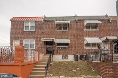 4002 Lawndale Street, Philadelphia, PA 19124 - #: PAPH514044
