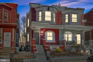 5445 Christian Street, Philadelphia, PA 19143 - #: PAPH514088