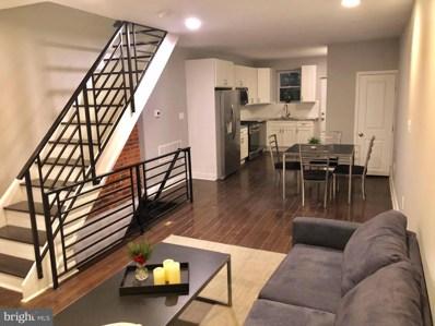 2018 S Hemberger Street, Philadelphia, PA 19145 - MLS#: PAPH514142