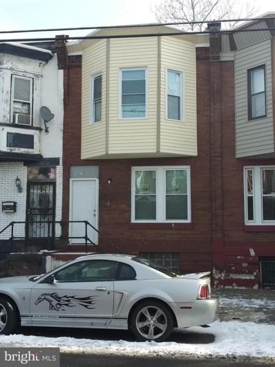 3925 N 9TH Street, Philadelphia, PA 19140 - #: PAPH514318
