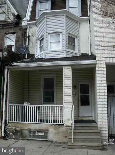 5649 Chew Avenue, Philadelphia, PA 19138 - #: PAPH514394