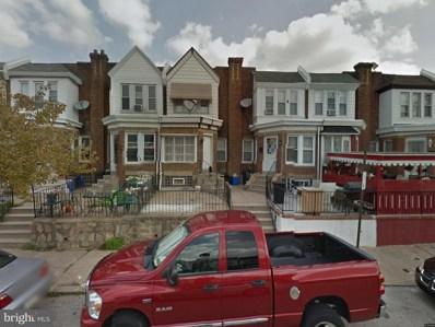 871 E Sanger Street, Philadelphia, PA 19124 - MLS#: PAPH514550