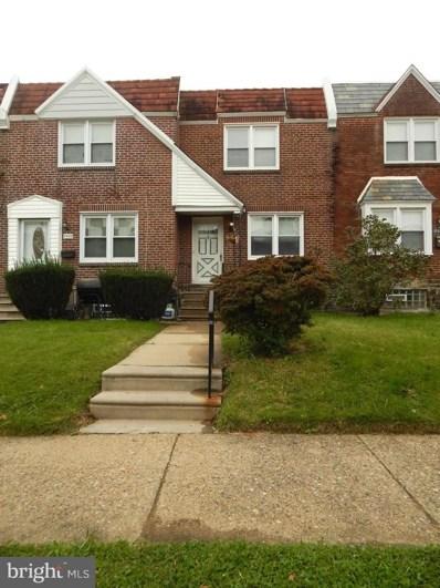 8434 Provident Road, Philadelphia, PA 19150 - MLS#: PAPH514648