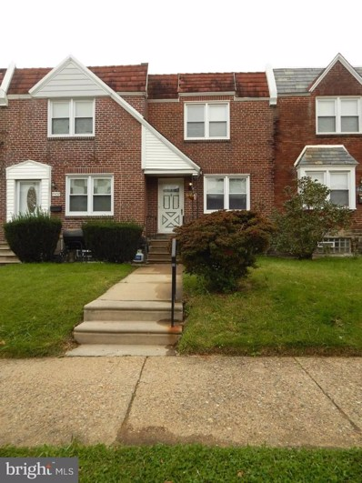 8434 Provident Road, Philadelphia, PA 19150 - #: PAPH514648