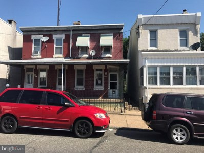 4632 James Street, Philadelphia, PA 19137 - MLS#: PAPH560892