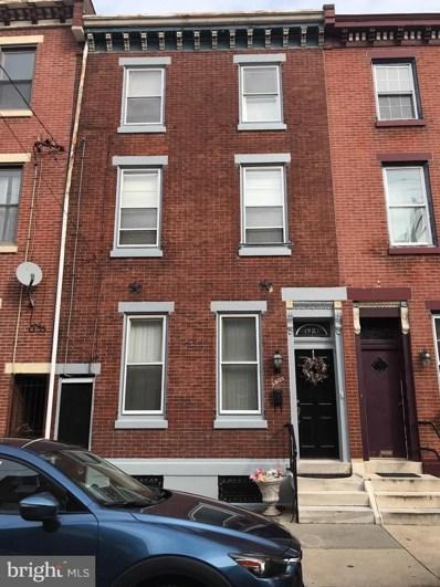 1421 E Susquehanna Avenue, Philadelphia, PA 19125 - #: PAPH591562