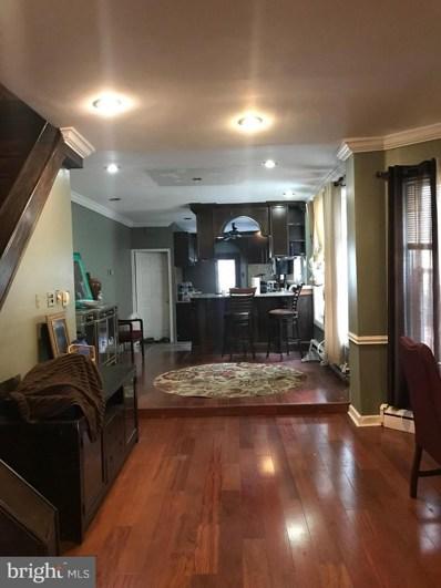 1427 S 54TH Street, Philadelphia, PA 19143 - #: PAPH684614
