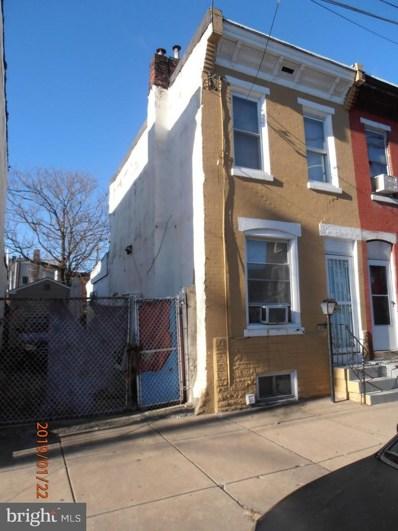 1804 E Albert Street, Philadelphia, PA 19125 - #: PAPH685468