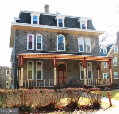 90 E Johnson Street, Philadelphia, PA 19144 - #: PAPH685472