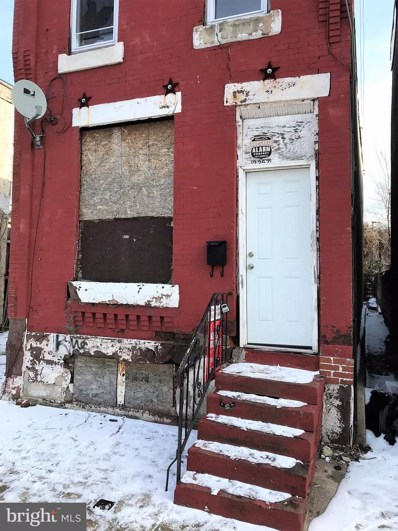 2257 N Sydenham Street, Philadelphia, PA 19132 - #: PAPH685900