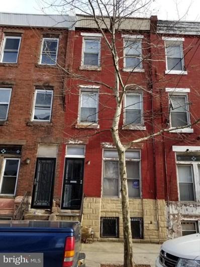 1425 N Lawrence Street, Philadelphia, PA 19122 - #: PAPH685912