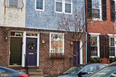 338B Queen Street, Philadelphia, PA 19147 - #: PAPH685962