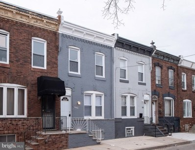 1640 S Ringgold Street, Philadelphia, PA 19145 - #: PAPH686602