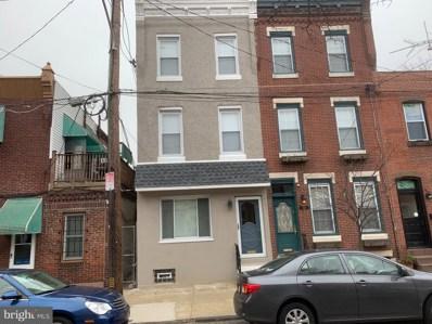 3183 Belgrade Street, Philadelphia, PA 19134 - #: PAPH686872