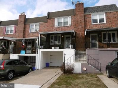 314 Ripka Street UNIT A, Philadelphia, PA 19128 - #: PAPH686890