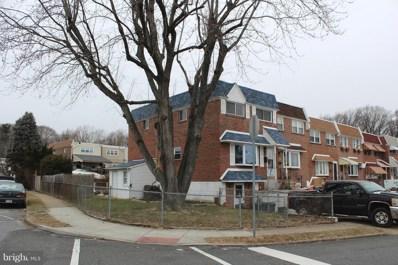 12927 Medford Road, Philadelphia, PA 19154 - #: PAPH686914