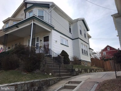 312 Unruh Avenue, Philadelphia, PA 19111 - MLS#: PAPH686942