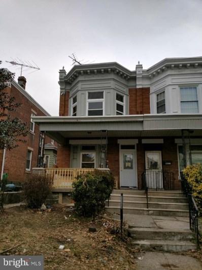 4609 Devereaux Street, Philadelphia, PA 19135 - #: PAPH687202