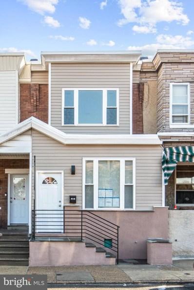 3267 Memphis Street, Philadelphia, PA 19134 - #: PAPH690762