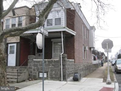 4300 Devereaux Street, Philadelphia, PA 19135 - #: PAPH690770