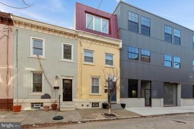 2728 Cambridge Street, Philadelphia, PA 19130 - #: PAPH690964