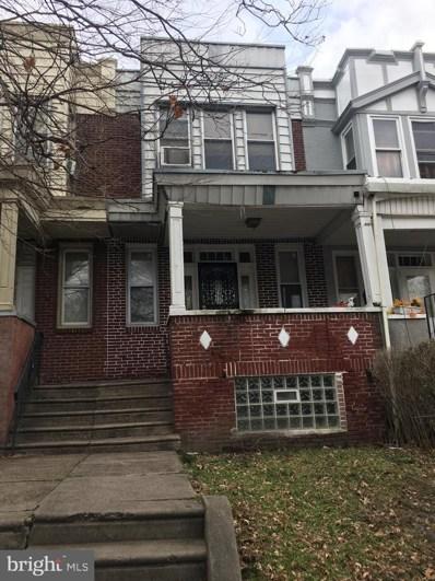 6381 Chew Avenue, Philadelphia, PA 19138 - #: PAPH691154