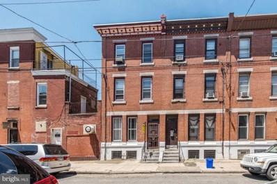 1640 S 15TH Street, Philadelphia, PA 19145 - #: PAPH691182