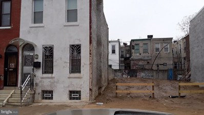 2343 Turner Street, Philadelphia, PA 19121 - #: PAPH691342