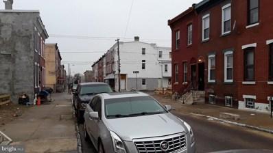 2346 Turner Street, Philadelphia, PA 19121 - #: PAPH691346