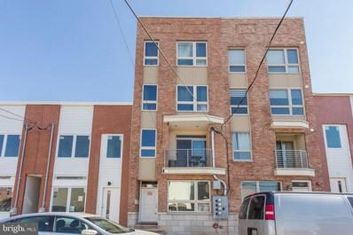 823 N 15TH Street UNIT 1, Philadelphia, PA 19130 - #: PAPH691446