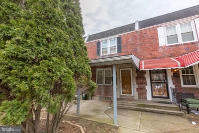 4062 Ford Road, Philadelphia, PA 19131 - #: PAPH691654