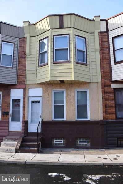 3410 Tilton Street, Philadelphia, PA 19134 - #: PAPH691660