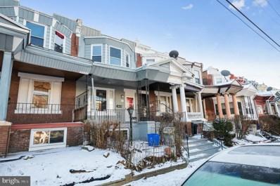 5606 Whitby Avenue, Philadelphia, PA 19143 - #: PAPH691716
