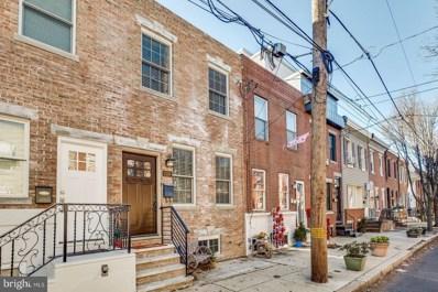 1130 Gerritt Street, Philadelphia, PA 19147 - #: PAPH691872
