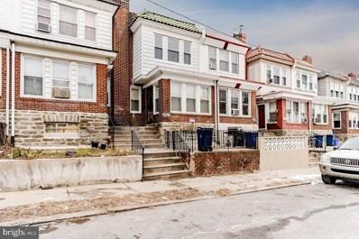 1947 Plymouth Street, Philadelphia, PA 19138 - MLS#: PAPH691942