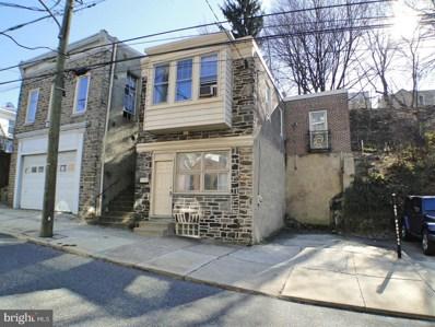 367 Shurs Lane, Philadelphia, PA 19128 - #: PAPH691948