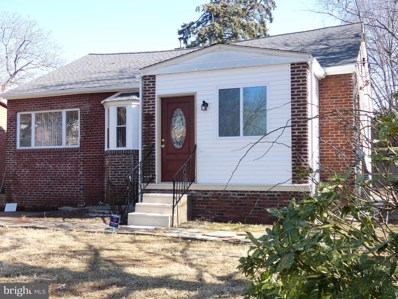 6511 N 3RD Street, Philadelphia, PA 19126 - #: PAPH691954