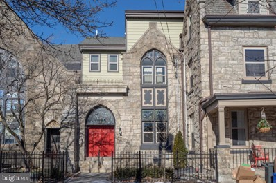 308 Monastery Avenue, Philadelphia, PA 19128 - MLS#: PAPH692004