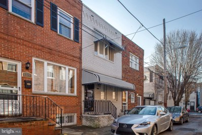 1725 S Iseminger Street, Philadelphia, PA 19148 - #: PAPH692026