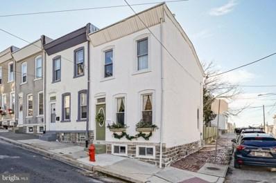 4568 Fleming Street, Philadelphia, PA 19128 - #: PAPH692052