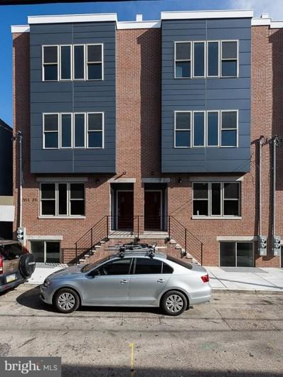 2015-35- S Hutchinson Street UNIT 1, 3, 9>, Philadelphia, PA 19148 - #: PAPH692072