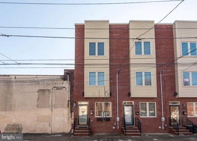 2325 E Thompson Street, Philadelphia, PA 19125 - #: PAPH692090