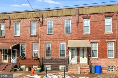 3160 Chatham Street, Philadelphia, PA 19134 - #: PAPH692184
