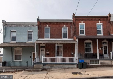 3862 Manayunk Avenue, Philadelphia, PA 19128 - #: PAPH692382