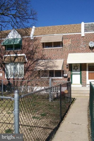 2137 McKinley Street, Philadelphia, PA 19149 - #: PAPH692392