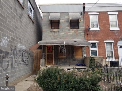 1931 E Huntingdon Street, Philadelphia, PA 19125 - #: PAPH692508