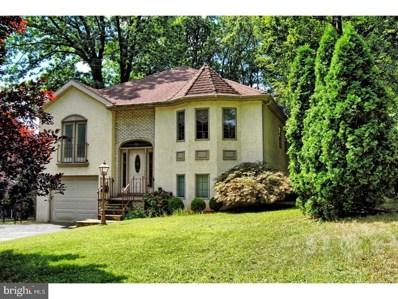 4518 Eden Street, Philadelphia, PA 19114 - MLS#: PAPH692558